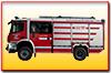Hilfeleistungsfahrzeug HLF-A 3/3000