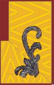 Bezirksfeuerwehrjurist