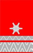Brandmeister