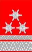 Hauptbrandmeister