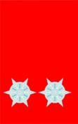 Oberfeuerwehrmann