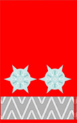 Oberlöschmeister