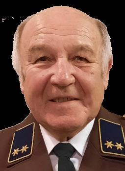 Ferdinand Bartmann