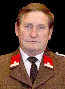 Karl Bartmann