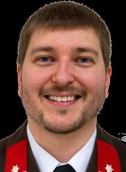 Philipp Braun