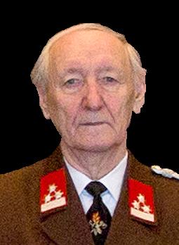 Franz Brenninger