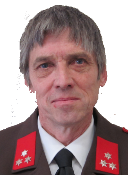 Othmar Eberhard