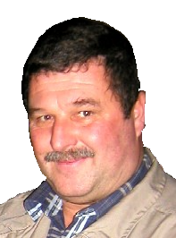 Kurt Foltin