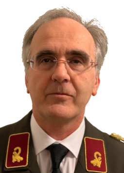 Alexander, Dr. Illedits