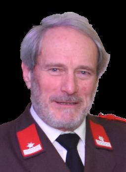 Karl Locker