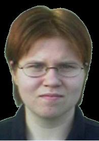 Elisabeth Spiehs