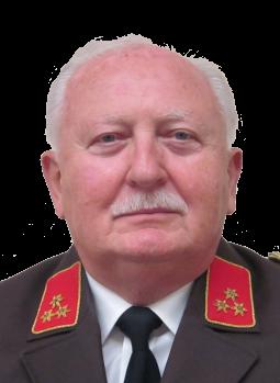 Alois Wagner
