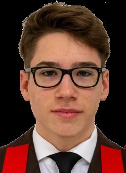 Alexander Wunderlich
